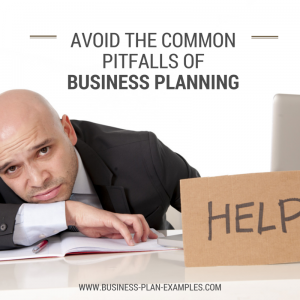 business-planning-pitfalls